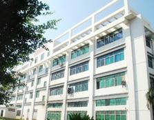 惠州连接器生产